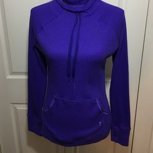 Under Armour Tops - Under Armour Cold Gear Semi Fitted