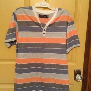 Retrofit Other - XL Men's Shirt