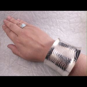 Womens Bracelets To Hide Wrist Tattoos On Poshmark
