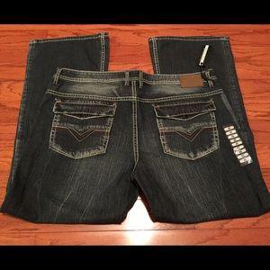 Buffalo Other - NWT-Buffalo Jeans/Retail $119