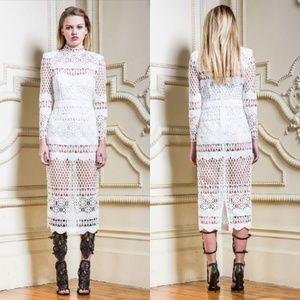 Asilio Dresses & Skirts - Asilio a love like that dress