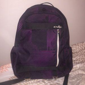 oakley backpack