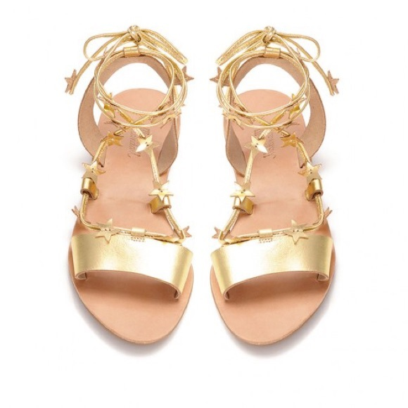 f9010c0f8e08 Loeffler Randall Shoes - Loeffler Randall Starla ankle wrap sandal