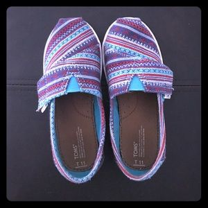 TOMS Other - Kids TOMS