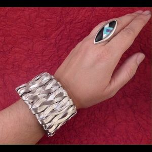 Women S Bracelets To Hide Wrist Tattoos On Poshmark