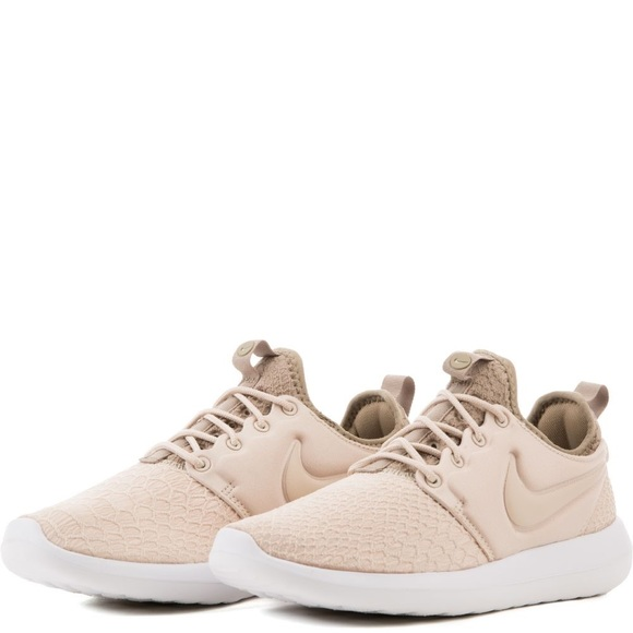 Roshe Two Casual, Cheap Nike Roshe Two Casual Shoes Sale