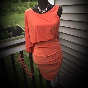 venus Dresses & Skirts - Venus dress
