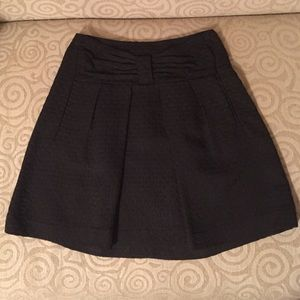 See by Chloe Dresses & Skirts - See by Chloe Skater Skirt