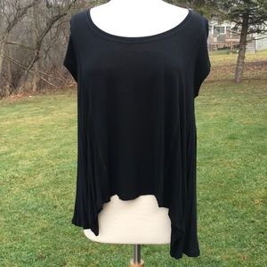 Cecico Tops - Cecico Swing Top, NWOT