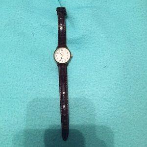 Timex Accessories - Vintage Women's Timex