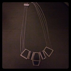 Rebecca Minkoff Jewelry - Rebecca Minkoff necklace