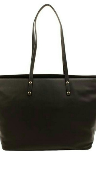 UGG Bags - UGG Womens Jenna Tote in Black