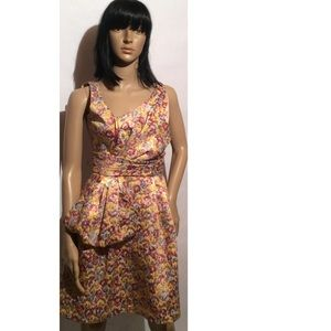 Zac Posen Dresses & Skirts - Zacposen Dress Size 1