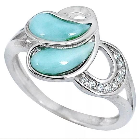 38 jewelexi jewelry price drop blue