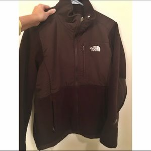 North Face Jackets & Blazers - North Face Jacket - make offers