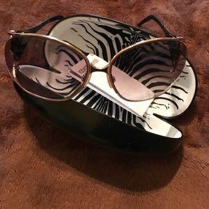 Class Roberto Cavalli Accessories - Glasses