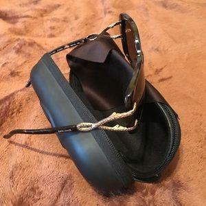 Class Roberto Cavalli Accessories - Roberto cavalli sun glasses