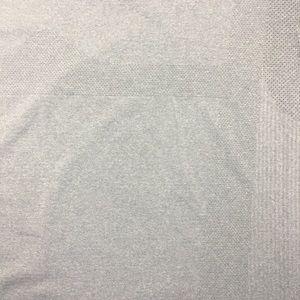 lululemon athletica Shirts - Lululemon Men's Metal Vent in Light Grey