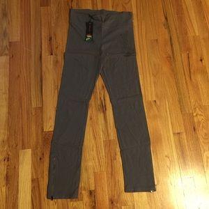 Ed Hardy Pants - High waisted leggings