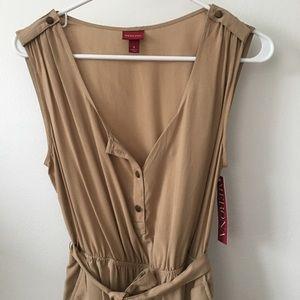 Merona Dresses & Skirts - NWT Merona Dress