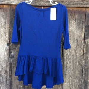 Children's Place Other - 🆕NWT Girls Blouse