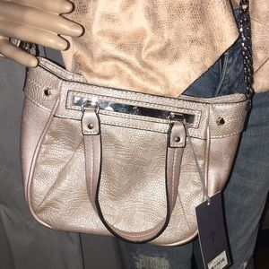 Jennifer Lopez Handbags - New Jennifer Lopez cross body bag
