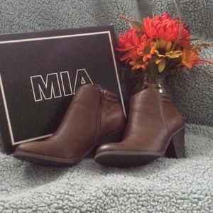 MIA Shoes - SALE💕MIA - Boots perfect for casual/dress💕