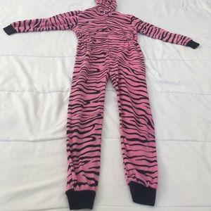 Komar Kids Other - Girl Sleepwear Size M 7/8
