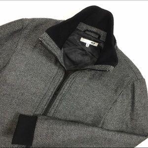Barneys New York Other - 🎉HP🎉NWT NSF Clothing Wool Coat