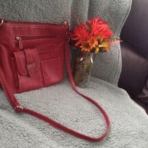 Rosetti Handbags - 💕 Rosetti - Cross Body Bag❤️