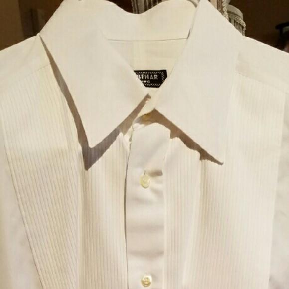 YLJIA Dream Catcher Mens Casual Short Sleeve Slim-Fit T-Shirt /& Baseball Caps Black 34