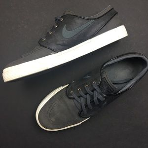Nike Shoes - Nike SB Zoom Stefan Janoski Shoes