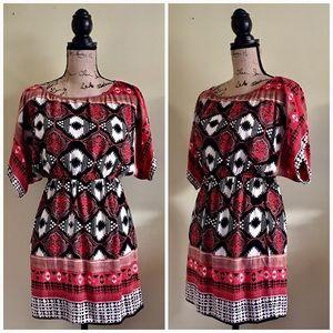 🎀 Dress in Beautiful Prints