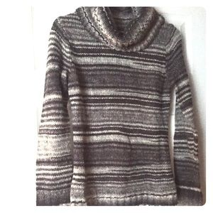 Like new Forenza sweater from The Limited