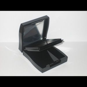 Mary Kay Other - Mary Kay Compact Mini (unfilled) - 1 left!