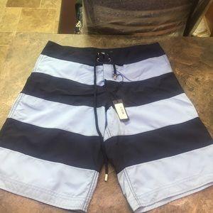 Vilebrequin Other - Vilebrequin shorts.