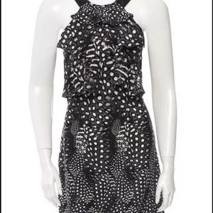 Cut25 by Yigal Azrouel Dresses & Skirts - Cut25 dress size S