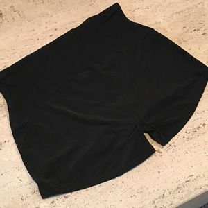Yummie by Heather Thomson Other - Yummie Tummie Control Shorts