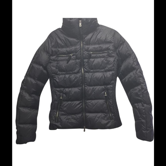 59bef3af5a4 Bogner Jackets   Blazers - Bogner Fire + Ice Women s Size 4 Down Jacket