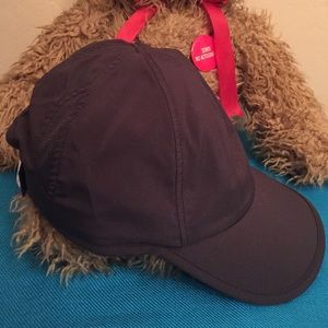 5a5ae4f2f The North Face Youth Breakaway Hat NWT