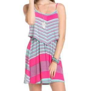The Blossom Apparel Dresses & Skirts - Beach/Pool Cover Up