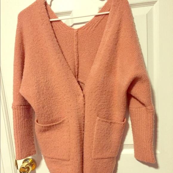 Jackets & Blazers - Women Coat