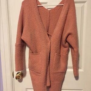 Jackets & Coats - Women Coat