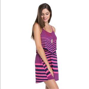 Blossom Dresses & Skirts - Top Layer Spaghetti Dress