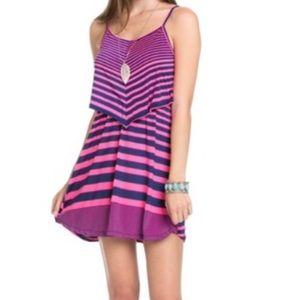The Blossom Apparel Dresses & Skirts - Beach/Pool Dress