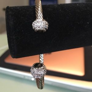 Park Lane Jewelry - Park Lane Bracelet