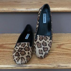 Steve Madden Shoes - STEVE MADDEN Flats Sz. 10