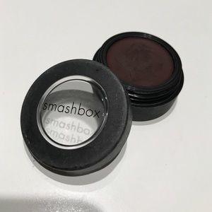 Smashbox Other - Smashbox Cream Eyeliner