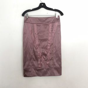 Stella McCartney Skirt Size 40