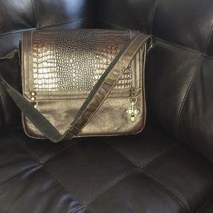 Other - Large shoulder bag
